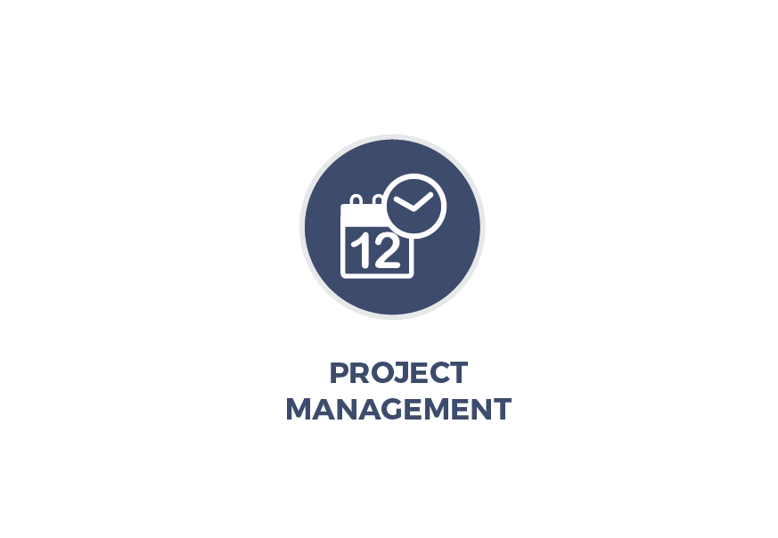 project leadership associates Project leadership associates interview details: 6 interview questions and 6 interview reviews posted anonymously by project leadership associates interview candidates.