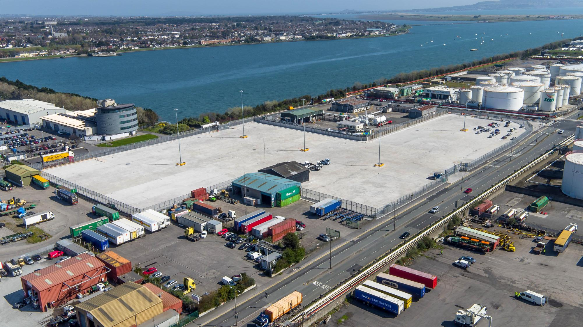 DBFL-Dublin-Port-6-Storeco3n-use